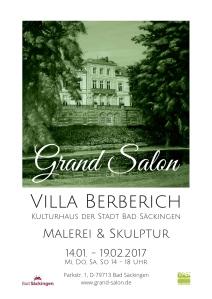 grand-salon-2017