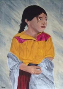 mini-0001-2004-mexikanisches-maedchen-1