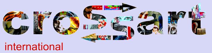 Serie 3 - xxx
