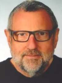 Horst Tress