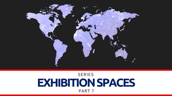 Serie Ausstellungsmöglichkeiten(3)