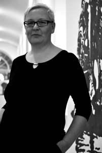 Sabine KKster_FotografinCarla Pohl