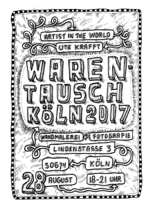 flyer-warentausch-web
