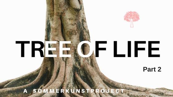 02-Lebensbaum-eng
